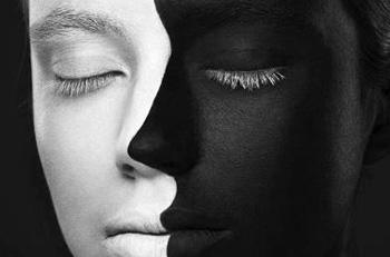 perbedaan pesugihan hitam dan putih