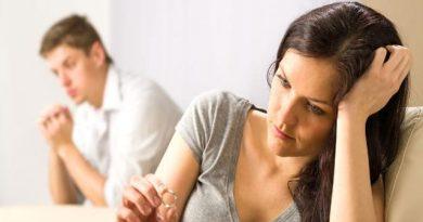 Cara Membuat Suami Lupa Sama Selingkuhannya